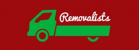 Removalists Queensferry - Furniture Removals