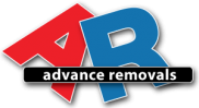 Removalists Queensferry - Advance Removals